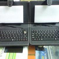 """Case Tablet 7.0"""" Plus Keyboard"""