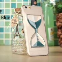 harga Iphone 6 - Case Jam Pasir Ver.1 Tokopedia.com