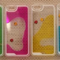harga Iphone 6 - Case Aquarium Tokopedia.com