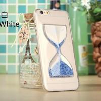 harga Iphone 6 - Case Jam Pasir Ver.2 Tokopedia.com