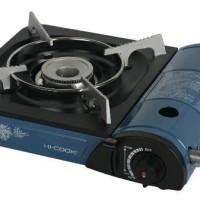 harga Kompor Portable Dua Fungsi (untuk Tabung Gas Mini & Tabung Gas 3&12kg) Tokopedia.com