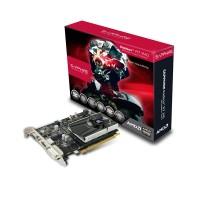 SAPPHIRE ATI Radeon VGA R7 240 1G DDR5 WITH BOOST