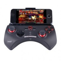 Ipega Mobile Wireless Gaming Controller Bluetooth 3.0 PG-9025