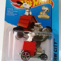 harga Snoopy Tokopedia.com