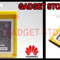 harga Baterai Huawei Hb5p1h For E589, E5776, R210 Router - 3000mah Tokopedia.com