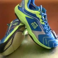 Sepatu Badminton RS JF 860