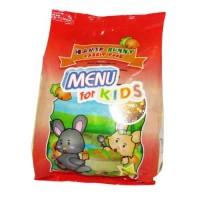 Hamsf Bunny for Kids 500gr Makanan Anak Kelinci