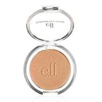 E.L.F Essential Sunkissed Glow Bronzer
