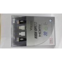Kabel HDMI Vernon V-HD 500