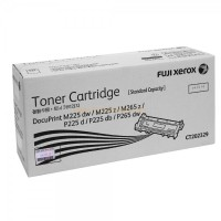 Fuji Xerox Toner Cartridge CT202329