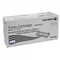 Fuji Xerox Toner Cartridge CT202330