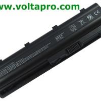 Baterai laptop HP Compaq CQ42 CQ43 HP Pavilion DM4 DV6 G4 G42 G62 G72