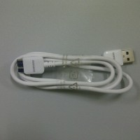Data Cable / Samsung Usb Data Cable Galaxy Note 3 Original 1 Meter