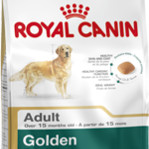 """ROYAL CANIN """" GOLDEN RETRIEVER ADLT """""""