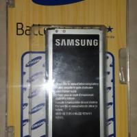 Battery samsung Note 4 / N910
