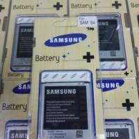 Battery samsung S4/Mega 5.8/Grand 2/i9500/i9150/G7