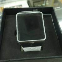 Smartwatch for android ios dan bb