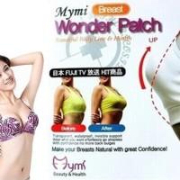 Mymi Wonder Patch Breast