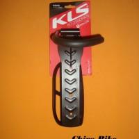 harga Gantungan Sepeda Di Dinding Platinum Tokopedia.com