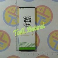 Baterai Mito A77 Rakkipanda