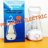 harga Emergency Lamp / Lampu Darurat Petromak Timezone Tz-5829 Tokopedia.com