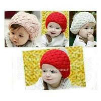 harga Topi baby nanas / pineapple hat Tokopedia.com