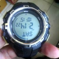 Jam tangan Fortuner original