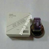 Parfum Original - Bvlgari Omnia Amethyste Woman (Tester)