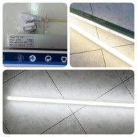 LED TL T5 14 Watt (Putih / Kuning) 90cm (integrated)