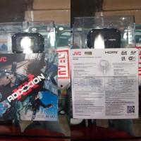 JVC adiXXion Extreme Action Sport QUAD-PROOF CamCorder + Bonus !