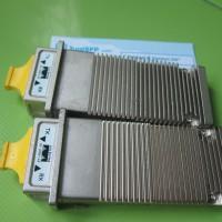 JualSFP.com | Modul X2-10GB-LX4 Multimode-  Garansi 1 tahun