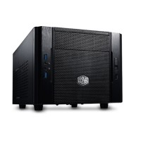 Cooler Master Casing Elite 130 Advanced