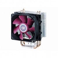Cooler Master CPU Cooler Blizzard T2 Mini