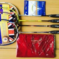 harga Raket Badminton Proace Evolution 188 Tokopedia.com