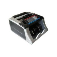 Cash Counter - Secure - LD-1000s