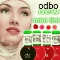 Liptint Obdo / Odbo - Pemerah Bibir Korea / odbo