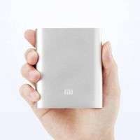 Xiaomi Piwerbank 10400 100% Original