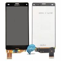 LCD + TOUCHSCREEN SONY XPERIA Z3 COMPACT D5833 ORI