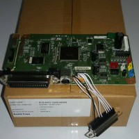 Mainboard Epson LX300+II / LX300++ Original New