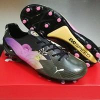 harga Puma Evospeed Drop Afcon - Fg [sepatu Bola/soccer] [replika Import] Tokopedia.com