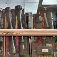 harga Stick Drum Sonor Tokopedia.com