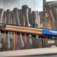 harga Stick Drum Sonor Tas Tokopedia.com
