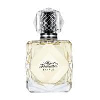 Agent Provocateur Parfum Original Fatale Woman 100ML