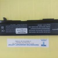 harga Baterai Toshiba Satellite A80, A100, A105, M40, M45, M50,m55,m100,m105 Tokopedia.com