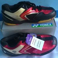 Yonex World Champ 85 Pro LTD