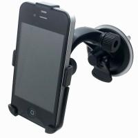 CAR HOLDER MP3/MP4/MOBILE/GPS