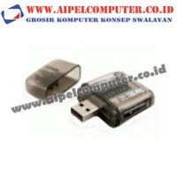 CARD READER 4S NO CABLE (PROMO)