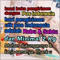 POS INDONESIA
