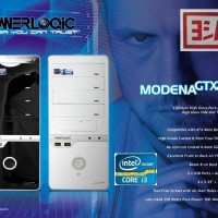 inteLCore i3-4150 Haswell Brand NEW CPU Affordable Price for 3D Gaming