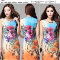 17513 DRESS